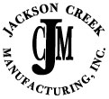 jackson creek mfg logo